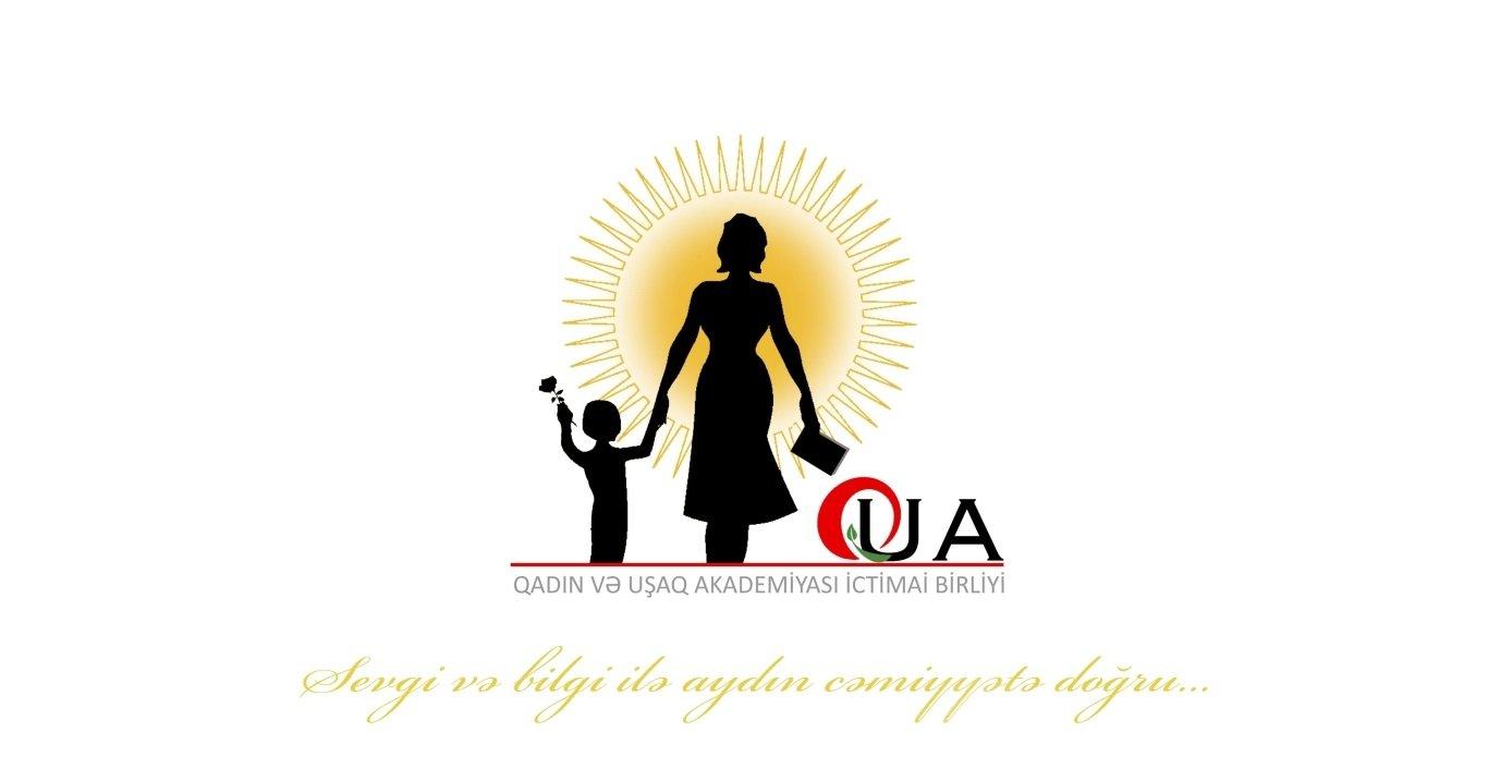 Qadın və Uşaq Akademiyası İB Milli QHT Forumuna üzv oldu