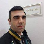 Asif Abdullayev